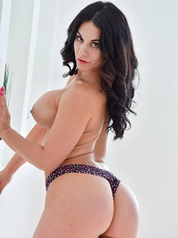 big ass and tits ftv milf bella