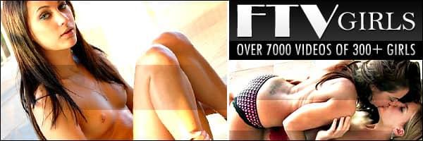 ftv astrid cosplay nude nerd video